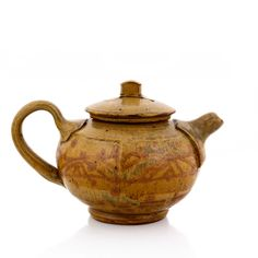 MICHAEL CONNELLY, August 16th, 2019 – CLAYAKAR Pottery Teapots, Ceramic Teapots, Michael Connelly, Tea Bowls, Planters, Clay, Vase, Ceramics, Cousins