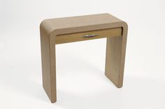 Orione Table