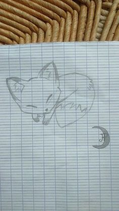J'expose mes dessins :) - Forum bla bla bla - Page 7 - Wamiz