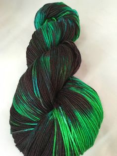 hand dyed yarn, sw merino, dark matter, dyed worsted, dyed DK, dyed fingering, dyed sparkle sock, acid dyed yarn, yarn in handmade