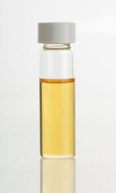 cedar oil for fleas