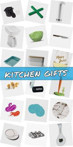 A lovely friend is a passionate kitchen fairy and you want to give her a little present? But what do you find for amateur cooks? Unique kitchen gadgets are always a good choice.  Special gifts for eating, drinks and serving. Products that gladden amateur cooks.  Get Inspired - and find the perfect gift for amateur cooks. #kitchengifts Strawberry Juice, Kitchen Gifts, Kitchen Gadgets, Popsugar, Special Gifts, Fairy, Stuffed Peppers, Inspired, Drinks