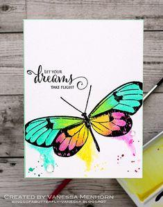 http://wingsofabutterfly-vanessa.blogspot.de/2016/09/watercolor-butterfly-penny-black.html