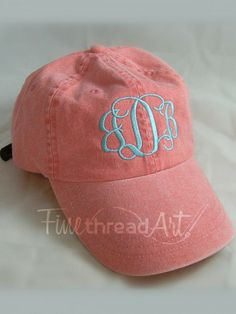 Our classic pigment dyed caps are now also on www.finethreadart.com, not just our Etsy shop! $19.50, plus $3.95 shipping.