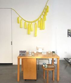 Confetti System, Balloons, Instagram Posts, Geronimo, Inspiration, Furniture, Home Decor, Events, Inspired