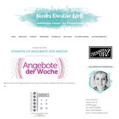 » Portfolio - FrauZauberstift Portfolio, Social Security, Wordpress, Personalized Items, Website, Blog, Cards, Archive, Creative