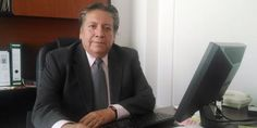 Oaxaca Digital | Un Diagnóstico sobre la libertad de expresión sin fuentes confiables: Eloí Vázquez