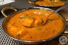 Lemon rasam / Limbu rasam by Desilicious Kitchen   Rasam ...