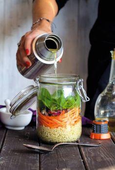 Kitchen Appliances, Diet, Diy Kitchen Appliances, Home Appliances, Kitchen Gadgets