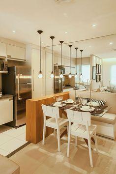 10-10-mesas-de-jantar-para-ambientes-pequenos-no-pinterest