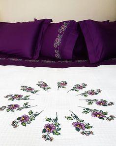 Home&baby textile Erenkoy mah. Hat boyu sokak.No:9D ⏰11.30-18.00. Diğer saatlerde randevulu çalışıyoruz. 05537397787 Istanbul/Turkey