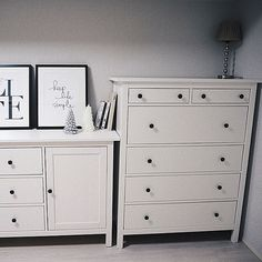 Dresser, Ikea, Antiques, Furniture, Home Decor, Antiquities, Powder Room, Antique, Decoration Home