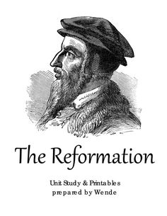 Reformation Unit and Lap-n-Note™