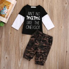 Clothing Sets jeans Denim 2pcs Outfits Set Letter Casual Clothes 1-5y We Take Customers As Our Gods Pudcoco Newest 2018 Baby Kids Boys Tops Short Sleeve T-shirt