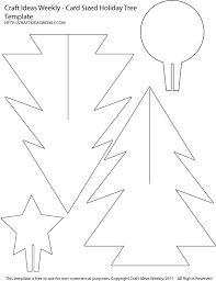 Výsledek obrázku pro paper christmas tree