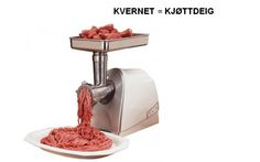 Buy Weston Heavy Duty Electric Meat Grinder ( 575 Watt) at UnbeatableSale Commercial Electric, Best Meat, Restaurant Equipment, Smoking Meat, Cooking Tools, Charcuterie, Places To Eat, Baby Food Recipes, Meat Grinders