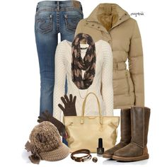"""Into the Negatives"" by exxpress on Polyvore"