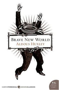 Bestseller books online Brave New World Aldous Huxley  http://www.ebooknetworking.net/books_detail-0060850523.html