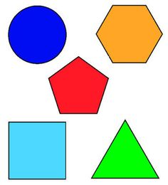 Symbols (c) Widgit Software 2010. Sets of cards to use with coloured shapes you will probably have already. This is an example of making add-on activity cards to extend the usefulness of standard materials. You can match the pictures, give instructions to another person to make them, count shapes to match the dice/numbers, and even master Venn and Carroll diagrams in easy stages.