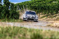 http://www.rallye-magazin.de/typo3temp/yag-galleries/13/43/Polo_WRC_2017_Deutschland_Ogier_014_134304_57ab85862.jpg