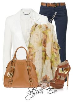 """""""aml"""" by stylisheve ❤ liked on Polyvore featuring Best Mountain, Forever New, Isabel Marant, MICHAEL Michael Kors and Michael Kors"""