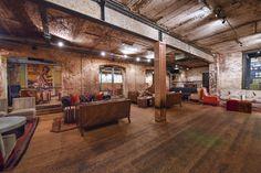 Restaurant Bar, Divider, Room, Furniture, Home Decor, Bedroom, Decoration Home, Room Decor, Rooms