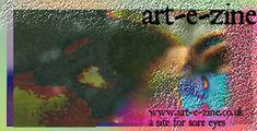 art-e-zine, play with art Mail Art, Altered Books, Zine, Digital Camera, Encouragement, Creative, Blog, Inspiration, Biblical Inspiration