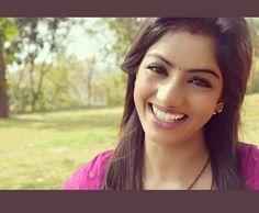 By: Deepika Singh via http://www.hookastar.com/  #worldishere #hookastar #liveconnected #bollywooduncut #nowhereelse #madeinindia #followyourfavoritestars