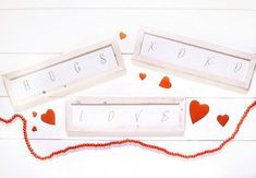 #DiyValentinesGiftsForHer #ValentinesIdeasForHerRomantic #ValentinesIdeasForHerGirlfriends #ValentinesIdeasForHerDiy #ValentinesDayIdeasForHer #ValentinesDayGiftsForHerGirlfriends Valentines Ideas For Her, Valentine Day Gifts, Love Wood Sign, Wood Signs, Top Gifts, Best Gifts, Diy Valentine's Gifts For Her, Harry Potter Decor