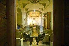 dietro il vetro by Massimiliano Amadori on 500px