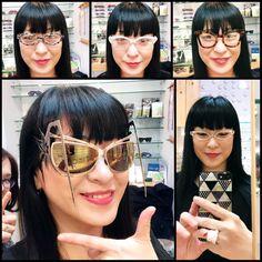 Sunglasses Women, Twitter, Fashion, Moda, La Mode, Fasion, Fashion Models, Trendy Fashion
