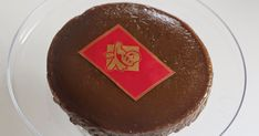If you go to any Asian grocery store right now, you will find an array of Chinese New Year cakes for sale near the counter. I always lau...