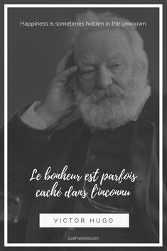 We're taking a look at 10 French motivational quotes and their translations to get inspired and keep the motivation alive in our French journey! Famous French Quotes, Famous Quotes, French Phrases, French Words, French Adjectives, French Practice, Learn To Speak French, Motivational Quotes, Inspirational Quotes