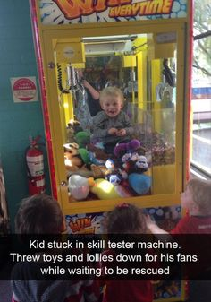 30 Funny Pictures for Friday | Morning Edition