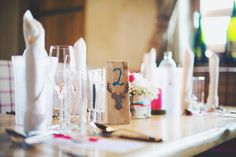 Hochzeitsreportage: Alm-Hochzeit in Österreich | Hochzeitsblog