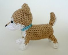 Amigurumi Stitch Calculator : 1000+ images about WOOLLY THINGS on Pinterest Natasha o ...