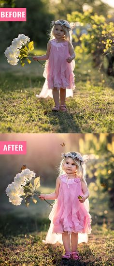 I just love this photo by Henhouse Imagery using our Butterfly overlays.   Edited using Butterfly Whispers - Overlay and Photoshop Action Collection available in the Summerana Membership: http://www.summerana.com/membership  Get FOUR FREE months when you sign up for the yearly membership! Select the annual option, and use the coupon code SPRING4 at checkout Photography Challenge, Photoshop Photography, Photography 101, Photography Tutorials, Portrait Photography, Photo Editing Tools, Photography Equipment, Photoshop Tips, Photo Projects