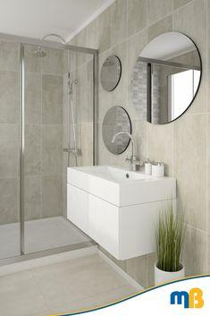 Vilo Motivo Classic Beige Marble 2650mm 4 Panels Per Pack Mb Diy Bathroom Wall Cladding Pvc Bathroom Cladding Bathroom Wall Panels