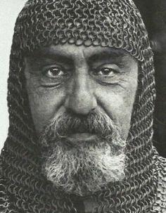 Ritter von Huttrop