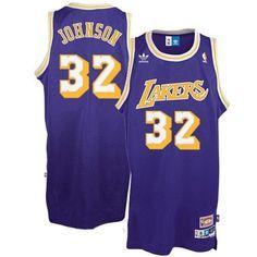 18 Best cheap Detroit Pistons NBA jerseys shirts images  f108112b9