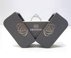 luxury box - Google 검색