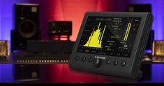 You really need to know about a new type of audio metering that measures perceived loudness if you want to do mastering or create a collection of songs. Sounds Good To Me, Car Sounds, Car Audio Systems, Edm Music, Piece Of Music, Dynamic Range, I Care, Your Music, Loudness