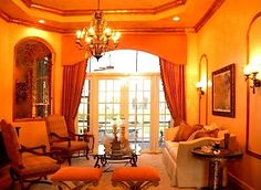 http://#LivingRoom http://#Lighting http://#Tips http://www.leovandesign.com