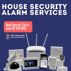 Looking for the best security services in the Katoomba area? Then, you are in the right place. We help people with all their security services, such as CCTV and alarms.