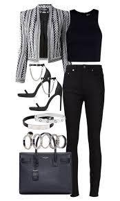 Resultado de imagen para woman outfits