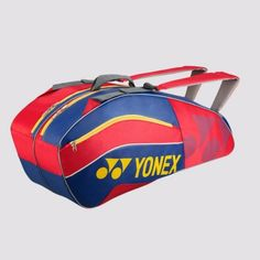 Badminton, Backpacks, Tennis Bag, Bags, Squash, Link, Handbags, Buttercup Squash, Gourd