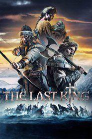 The Last King (2016) - regarder film streaming gratuit - dpstream (1345320)
