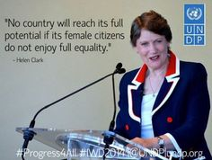 #Helen4SG -THE HELEN CLARK DOCUMENTARY By any measure #Helen4SG is an exceptional woman her journey    https://markgeoffreykirshner.com/2016/05/11/the-helen-clark-documentaryby-any-measure-helen-clark-is-an-exceptional-woman-her-journey-from-one-of-four-children-on-a-remote-new-zealand-farm-to-becoming-new-zealands-first-elected-femal …
