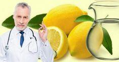 Zbavte sa hlienov raz a navždy s týmto prírodným prostriedkom Sport, Metabolism, Baking Soda, Mango, Cancer, Health Fitness, Fruit, Youtube, Beauty