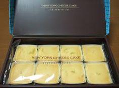「キースマンハッタン チーズケーキ」の画像検索結果